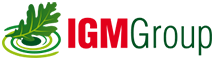logo-orizzontale-IGM-2
