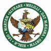 comune-di-melilli-stemma-300px